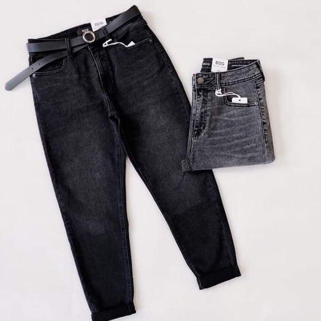 quần jeans boy