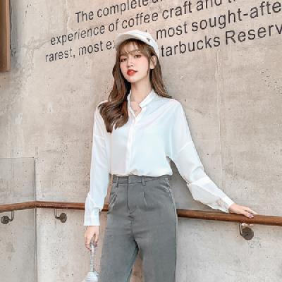 Chân Váy Đen Kiểu Dáng Trẻ Trung Hợp Thời Trang 2020 Cho Nữ