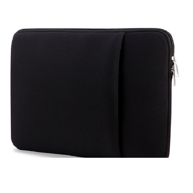 túi chống sốc cho laptop 13,3_ 14_ 15,6 inch.