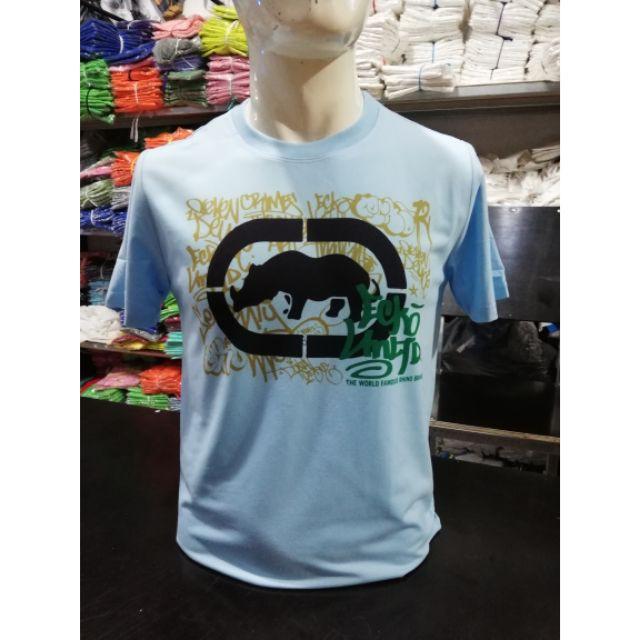 Áo ecko xanh biến Tk02 thời trang mùa hè,áo thun in đẹp,áo thun nam phong cách
