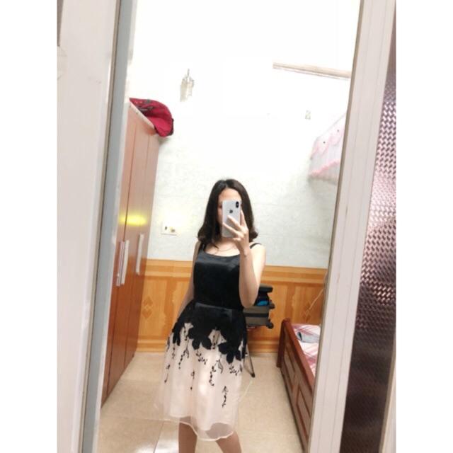 Thanh Lý đầm asos size 8 uk new
