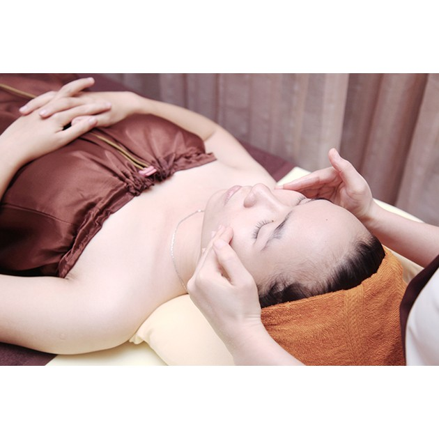 Hồ Chí Minh [Voucher] - Cấp ẩm toàn diện cho da mặt mịn màng căng bóng tại L Belle Beauty