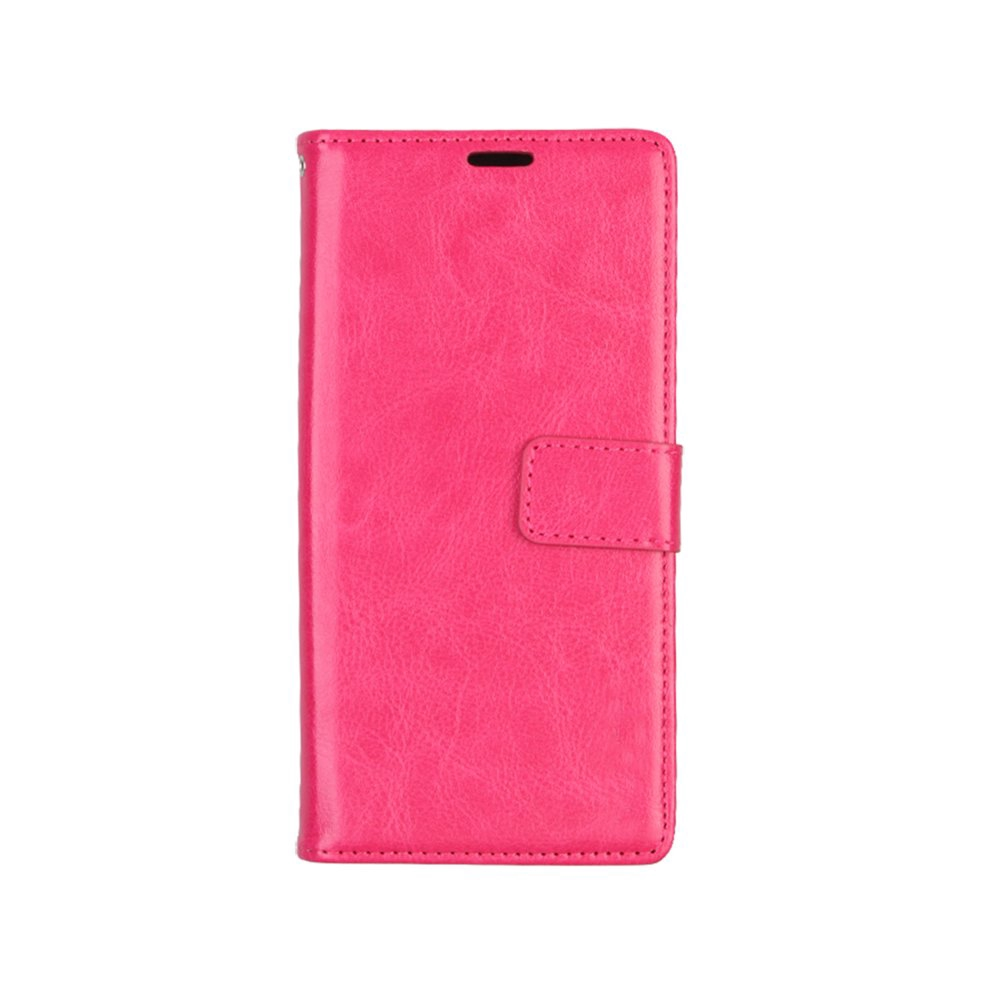 PU Leather Flip Case Shockproof Wallet Cases Stand Cover for Samsung Note 8