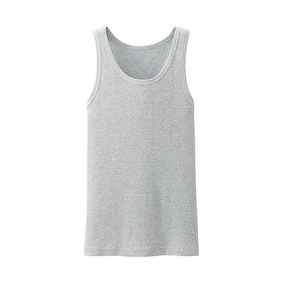 combo quần tập + áo thun xuất Nhật