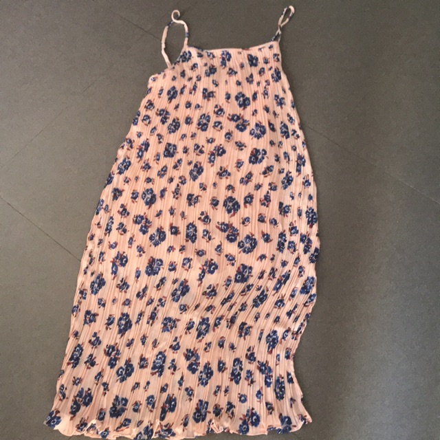 Váy đầm Zara auth tuồn