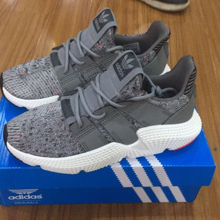 [FULL BOX + FREE SHIP] ProPhere Siêu Hot 2018 Full Size Nam Nữ