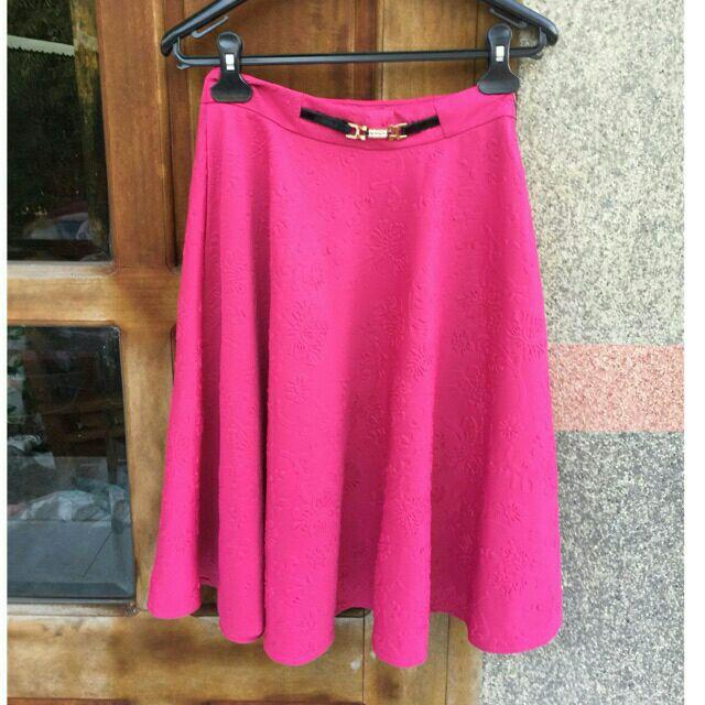 Chân váy Quảng Châu giá rẻ