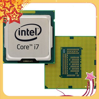Combo 3c Chip Coi 7 Cũ