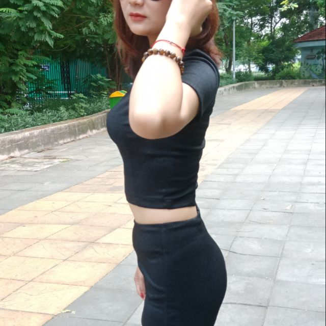 Kho quần jean