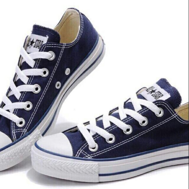 (FREE SHIP -ĐƠN HÀNG -99K ) Giày thể thao nữ (xanh than)