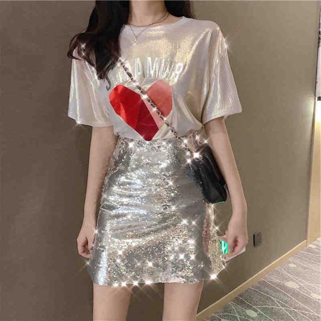 ♥️♥️♥️{Oder} set đầm, váy dự tiệc nhóng nhánh chất liệu cao cấp, hai màu hồng vs trắng, size S/M/L