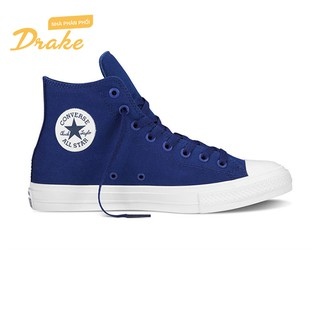 Giày sneakers Converse Chuck Taylor II 150146