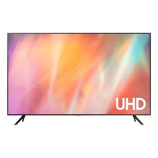 Smart Tivi Samsung 4K UHD 55 Inch UA55AU7000KXXV - Miễn phí lắp đặt thumbnail