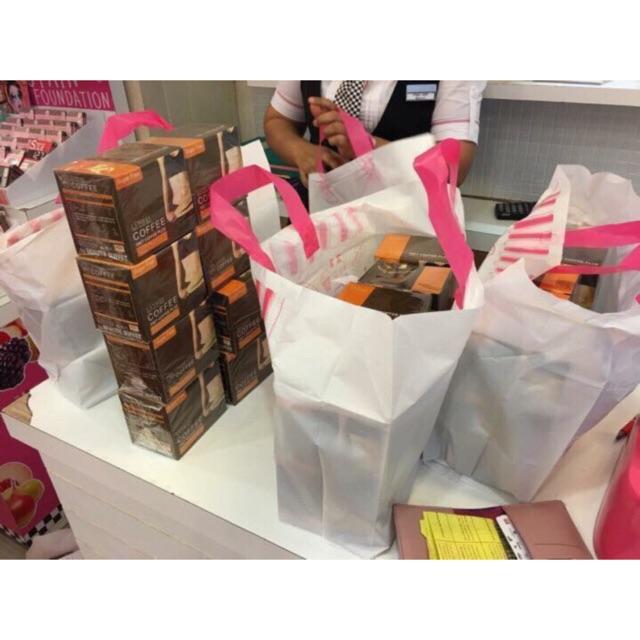 Cafe giảm cân Lansley - Beauty Buffet - 2680221 , 286255221 , 322_286255221 , 260000 , Cafe-giam-can-Lansley-Beauty-Buffet-322_286255221 , shopee.vn , Cafe giảm cân Lansley - Beauty Buffet