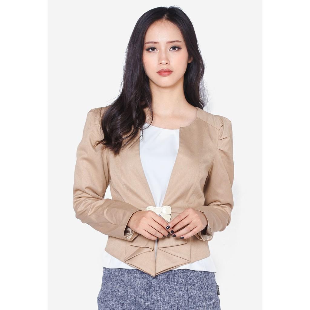 The One Fashion áo vest AGB028 - 3236363 , 826076283 , 322_826076283 , 198000 , The-One-Fashion-ao-vest-AGB028-322_826076283 , shopee.vn , The One Fashion áo vest AGB028