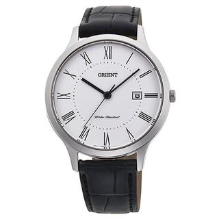 Đồng hồ Orient RF-QD0008S10B - Nam thumbnail