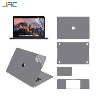 Dán Macbook Pro 16 (A2141) 5in1 Full JRC CHÍNH HÃNG