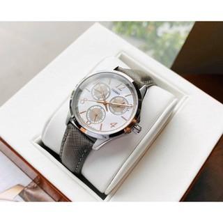 Đồng hồ nữ cao cấp ORIENT QUARTZ FSX09005W0 thumbnail