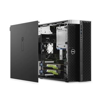 Máy trạm đồ họa Dell Precision T7820 thumbnail