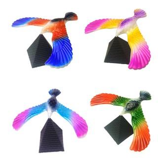 Balance Eagle Bird Toy Magic Maintain Balance Fun Learning Gag Toy for Kid Gift