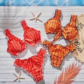 [Mã SRJULY1215 giảm 20K đơn 50K] COCO BIKINI Bikini - Bộ Bơi Nữ ( CB0004 ) thumbnail