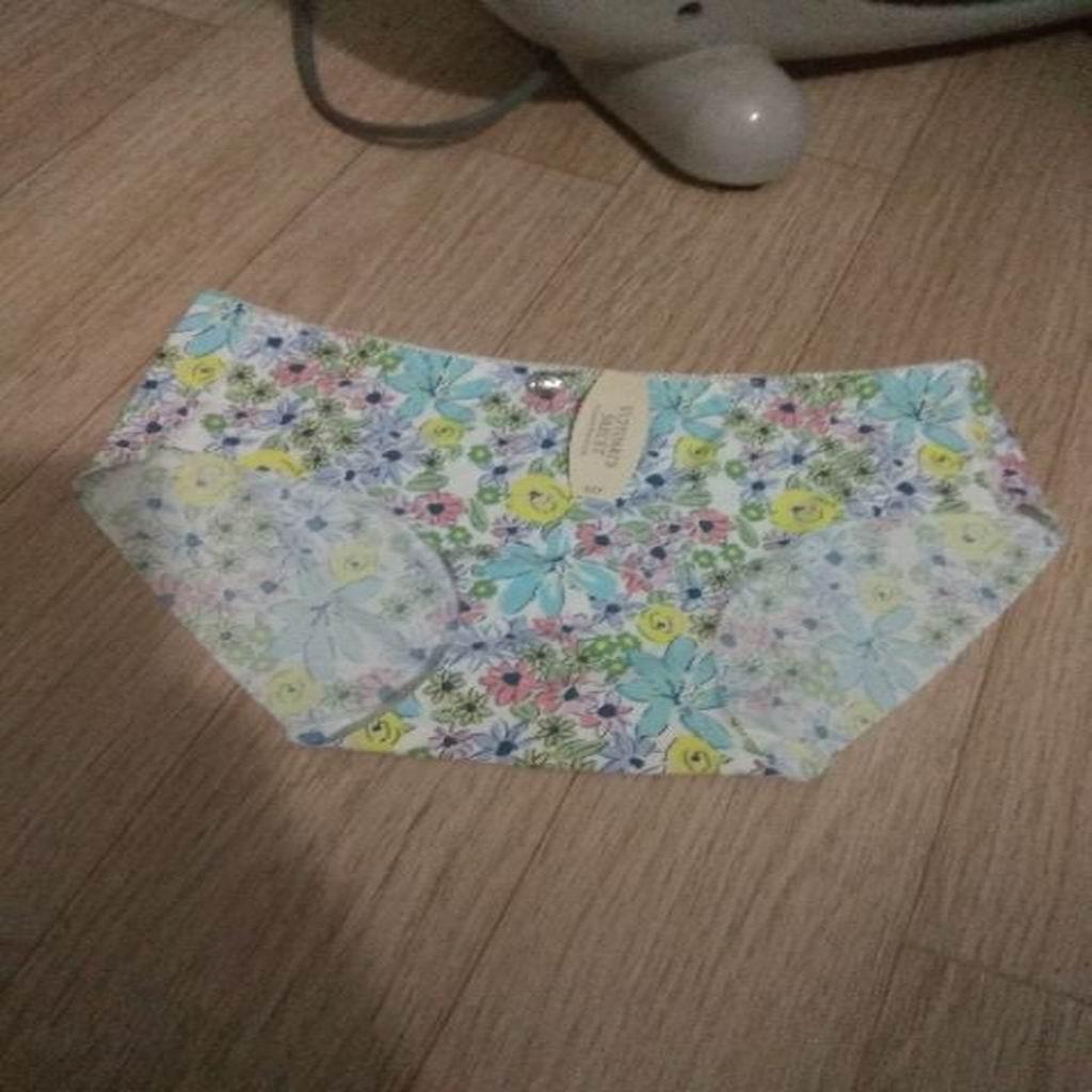 [quần lót điều hòa ] 10 quần lót, quần lót nữ, quần lót thông hơi, quần lót cotton ,quần không đường may, quần lót ren