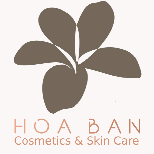 Hoa Ban Cosmetic & Skin Care