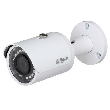 Camera IP Dahua 1320SP-W CHính Hãn