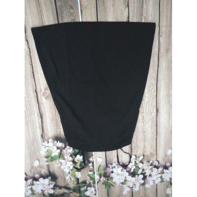 Đầm 2 dây xinh/đầm váy ,đầm 2 dây,đầm dự tiệc, đầm thiết kế, đầm maxi 2 dây,đầm váy cao cấp (T3)