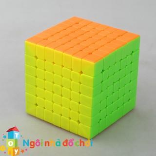 Rubik 7x7x7