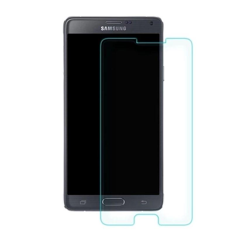 Miếng dán Samsung Galaxy On7 cường lực