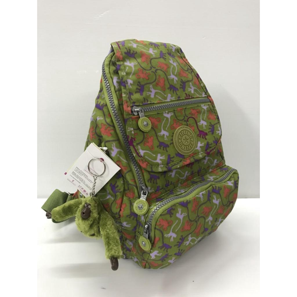Business bag Crossbody bag กระเป๋า kipling K-28usiness bag Crossbody bag กระเป๋า kipling K-28