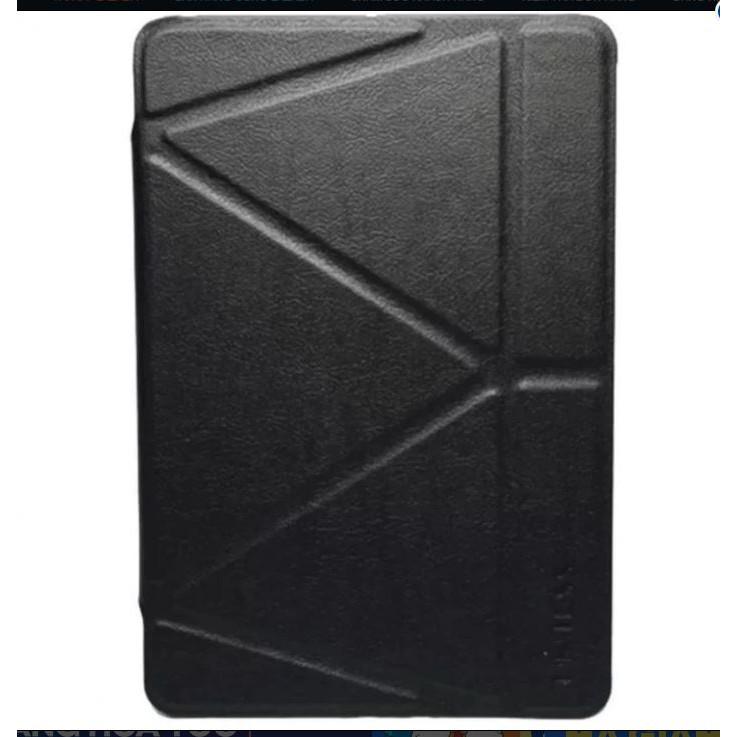 Bao da Onjess dành cho Samsung Galaxy Tab S 8.4 inch T700 (Đen)