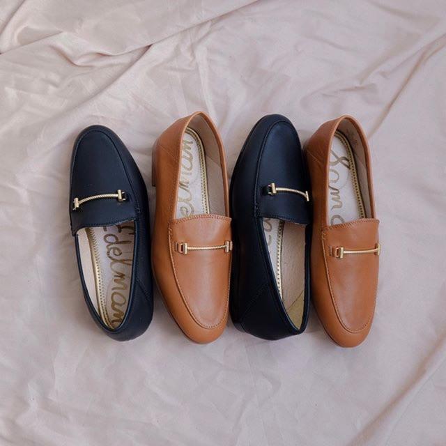 Giày da trợ siêu đẹp siêu êm