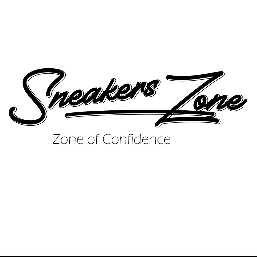 Sneakers Zone Store Official