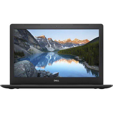 Laptop chính hãng Dell Inspiron 5570 (M5I5238W) (i5-8250U, 15.6 Inches)