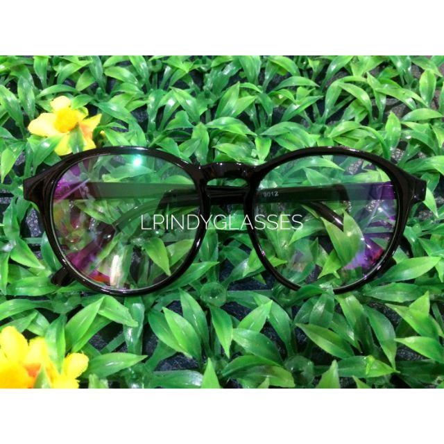 แว่นตากรองธรรมดากรองแสงต่างๆ
