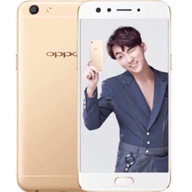 Điện thoại Oppo F3 64GB - Hàng phân phối chính thức - 105342632,322_105342632,6690000,shopee.vn,Dien-thoai-Oppo-F3-64GB-Hang-phan-phoi-chinh-thuc-322_105342632,Điện thoại Oppo F3 64GB - Hàng phân phối chính thức