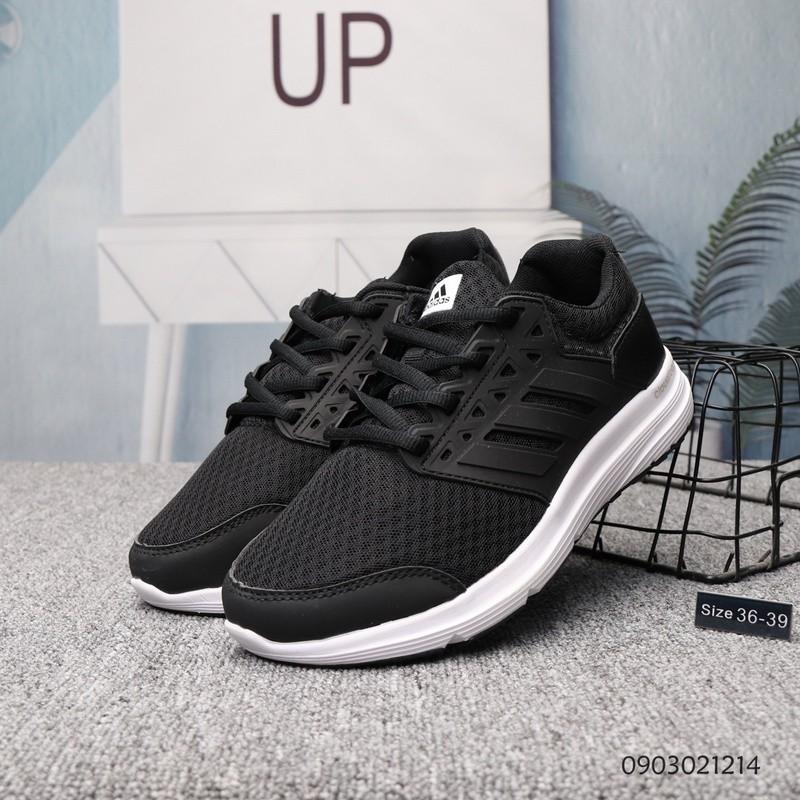 ... ET Adidas adidas Galaxy Elite 3 M Sporty style lightweight training  running shoe ... dd84624a5
