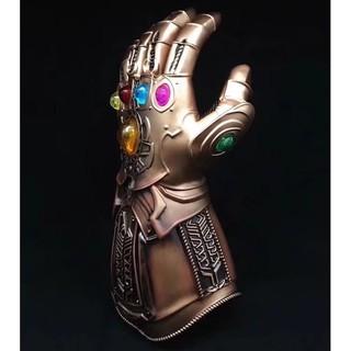 găng tay vô cực infinity gauntlet