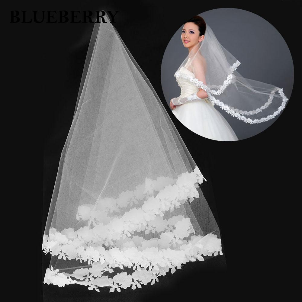 for Bride Gently Bridal Elbow Satin Ribbon Ivory Color Lace Edge Fabulous