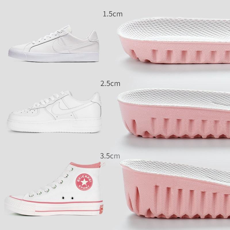 giày thể thao mềm mại cho nam và nữ - 22701797 , 7009032582 , 322_7009032582 , 144100 , giay-the-thao-mem-mai-cho-nam-va-nu-322_7009032582 , shopee.vn , giày thể thao mềm mại cho nam và nữ