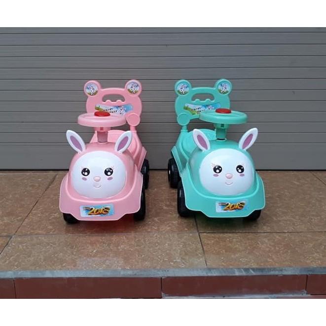 Xe bơi chòi chân cho bé mẫu mới 2018 (xe bơi lắc có nhạc còi + tựa lưng + thùng chứa đồ) - 3367557 , 1325476566 , 322_1325476566 , 350000 , Xe-boi-choi-chan-cho-be-mau-moi-2018-xe-boi-lac-co-nhac-coi-tua-lung-thung-chua-do-322_1325476566 , shopee.vn , Xe bơi chòi chân cho bé mẫu mới 2018 (xe bơi lắc có nhạc còi + tựa lưng + thùng chứa đồ)