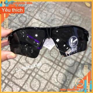 ️🛒 [Thanh lí xả kho] Kính chống bụi mẫu mới màu đen