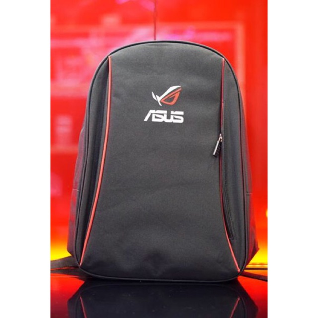 [SALE 10%] Balo laptop Asus chính hãng chống sốc 6 chiều - 2476040 , 7534158 , 322_7534158 , 85000 , SALE-10Phan-Tram-Balo-laptop-Asus-chinh-hang-chong-soc-6-chieu-322_7534158 , shopee.vn , [SALE 10%] Balo laptop Asus chính hãng chống sốc 6 chiều