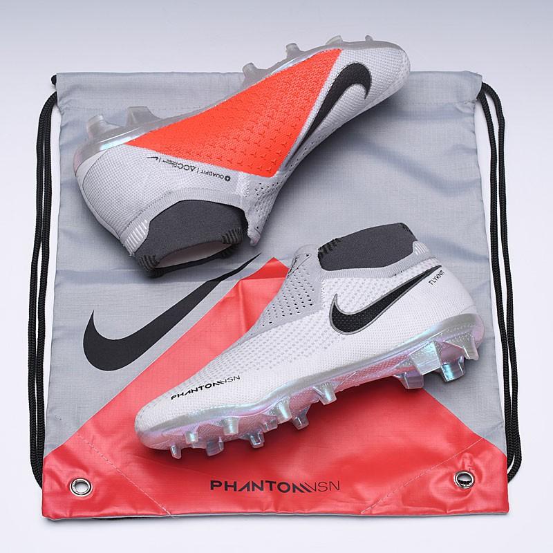 Giày thể thao Nike futsal cao cấp cho nam