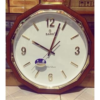 Đồng hồ kim trôi