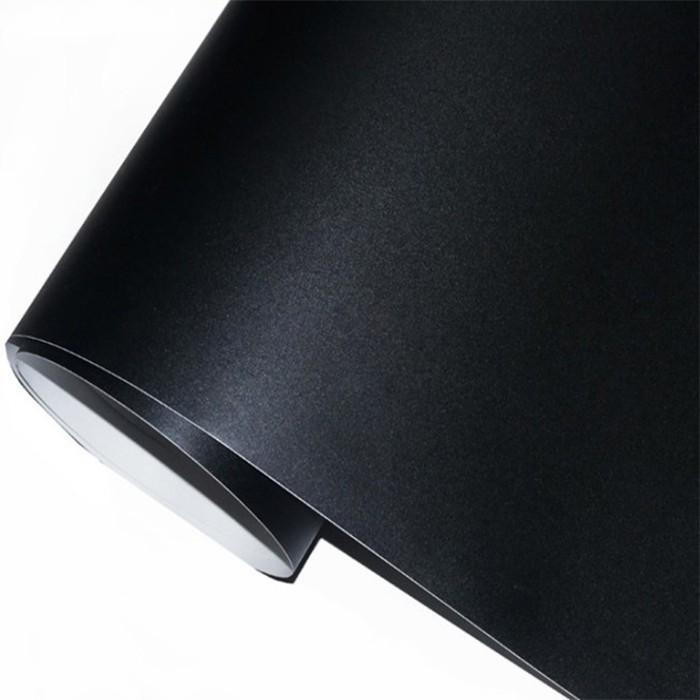 Vip Bán Sỉ 02 Bảng đen Thông minh dán tường Học Tập - Văn Phòng 45x200cm VinK
