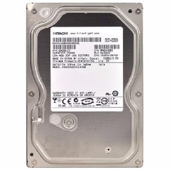 Ổ cứng 250G Hitachi/Seagate/Samsung.. tháo máy bảo hành 12 tháng