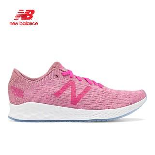 Giày Thể Thao Nữ New Balance WZANPDR FRESH FOAM ZANTE PURSUIT thumbnail